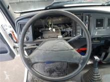 Ricambio per autocarri Nissan Atleon Volant pour camion 140.75 usato