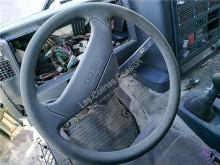 Cabine / carrosserie Iveco Eurotech Volant pour tracteur routier Cursor (MH) MP440E43T/P