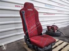 Cabine / carrosserie Iveco Trakker Siège Asiento Delantero Derecho pour camion Cabina adel. tractor semirrem. 440 (6x4)T [12,9 Ltr. - 280 kW Diesel]