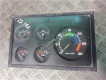 Volvo FL Tableau de bord pour camion 10 10 320 CV système électrique occasion