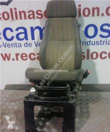 Repuestos para camiones cabina / Carrocería Volvo FL Siège Asiento Delantero Derecho pour camion 10 10 320 CV