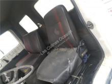 Cabine / carrosserie Siège Asiento Delantero Izquierdo pour camion EBRO M-130 EBRO M-130