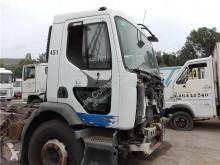 Kabina / Karoseria Renault Premium Cabine pour camion Distribution 300.26D
