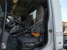 Repuestos para camiones Renault Premium Siège Asiento Delantero pour camion Distribution 270.18 cabina / Carrocería usado