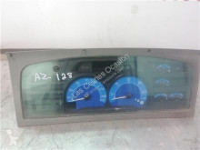 Repuestos para camiones sistema eléctrico Renault Midlum Tableau de bord Cuadro Instrumentos pour camion FG XXX.09/B E2 [4,2 Ltr. - 110 kW Diesel]