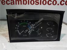 Sistema elettrico Renault Tableau de bord pour camion PREMIUN
