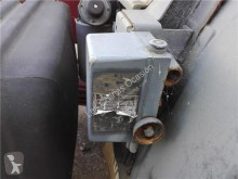 Pièces détachées PL Iveco Pompe de levage de cabine Bomba Elevacion pour camion SuperCargo (ML) FKI 180 E 27 [7,7 Ltr. - 196 kW Diesel] occasion