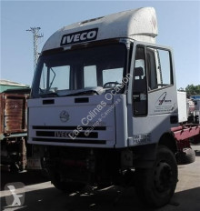 Iveco Cabine pour camion SuperCargo (ML) FKI 180 E 27 [7,7 Ltr. - 196 kW Diesel] cabine / carrosserie occasion