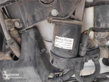 Moteur Iveco Eurotech Moteur d'essuie-glace pour camion Cursor (MH) Chasis (260 E 31) [7,8 Ltr. - 228 kW Diesel]