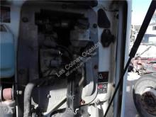 Repuestos para camiones Iveco Pédale d'embrayage Juego Pedales Completo pour camion SuperCargo (ML) FKI 180 E 27 [7,7 Ltr. - 196 kW Diesel] usado