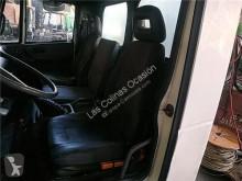 Nissan Fahrerhaus/Karosserie Atleon Siège Asiento Delantero pour camion 165.75