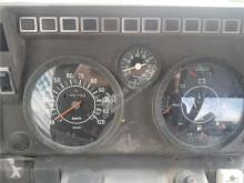 Repuestos para camiones sistema eléctrico Nissan Tableau de bord pour camion L 35 08 CESTA ELEVABLE