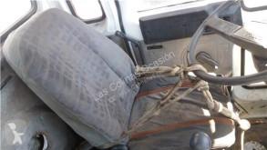 Volvo cab / Bodywork FL Siège Asiento Delantero Izquierdo pour camion 6 611