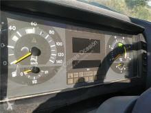 Repuestos para camiones OM Tableau de bord pour tracteur routier MERCEDES-BENZ Axor 2 - Ejes Serie / BM 944 1843 4X2 457 LA [12,0 Ltr. - 315 kW R6 Diesel ( 457 LA)] usado