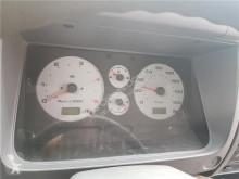 Système électrique Nissan Cabstar Tableau de bord Cuadro Instrumentos pour camion E 120.35