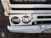 repuestos para camiones DAF Phare Delantero Derecho pour camion Serie 1900 NS/DNS FA 1900