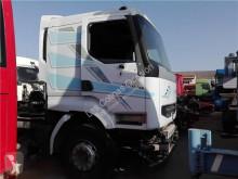 Cabine / carrosserie Renault Premium Cabine pour camion Distribution 420.18