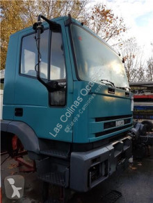 Iveco Cabine pour camion cabine / carrosserie occasion