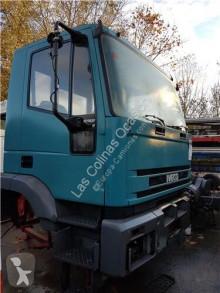 Iveco Cabine pour camion kabina / karosérie použitý