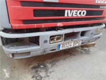Pièces détachées PL Iveco Eurocargo Pare-chocs Paragolpes pour camion 80EL 170 TECTOR occasion