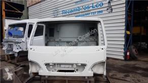 Cabine / carrosserie Isuzu Cabine pour camion