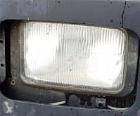 Części zamienne do pojazdów ciężarowych MAN Phare pour camion 27-342 5000 używana