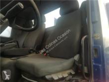 MAN cab / Bodywork Siège pour camion 9.224 18.264FLL