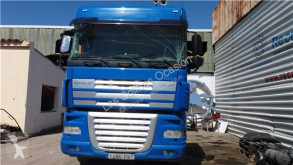 DAF Cabine Completa pour camion XF 105 FA 105.460 салон / кузов б/у