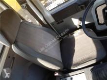 Peças pesados cabine / Carroçaria Volvo FL Siège pour camion 611 611 E