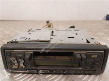 Nissan Atleon Autoradio pour camion 165.75 truck part used
