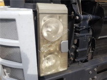 Reservdelar lastbilar Renault Magnum Phare pour tracteur routier DXi 12 440.18 T begagnad