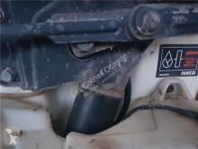 Moteur Iveco Eurocargo Moteur d'essuie-glace pour camion Chasis (Typ 130 E 18) [5,9 Ltr. - 130 kW Diesel]