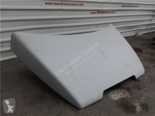 Peças pesados Aileron pour camion MERCEDES-BENZ AXOR usado