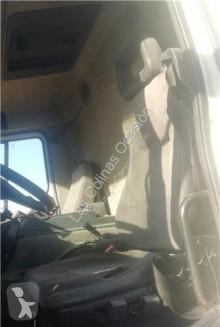 Peças pesados Renault Premium Siège Asiento Delantero Izquierdo pour camion HR 340.18 / 26 E2 340.18 TD ADR cabine / Carroçaria usado