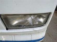 Pièces détachées PL OM Phare pour tracteur routier MERCEDES-BENZ Axor 2 - Ejes Serie / BM 944 1843 4X2 457 LA [12,0 Ltr. - 315 kW R6 Diesel ( 457 LA)] occasion