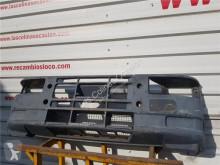 Vrachtwagenonderdelen Iveco Eurocargo Pare-chocs pour camion tweedehands