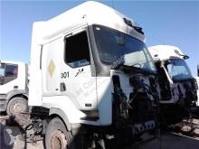 Renault cab / Bodywork Premium Cabine Cabina Completa pour camion Distribution 420.18D