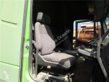 依维柯Eurotech Siège pour camion (MP) FSA (440 E 43) [10,3 Ltr. - 316 kW Diesel] 驾驶室和车身 二手