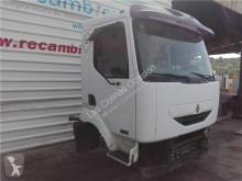 Cabine/carrosserie Renault Midlum Cabine Cabina Completa pour camion FG XXX.09/B E2 [4,2 Ltr. - 110 kW Diesel]