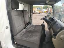 Cabina / carrozzeria Nissan Cabstar Siège Asiento Delantero Derecho pour camion 35.13