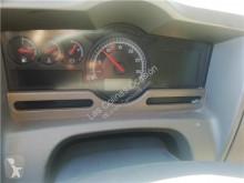 Sistema elettrico Renault Premium Tableau de bord Cuadro Instrumentos pour camion 2 Distribution 460.19