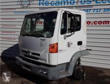 Nissan Atleon Cabine pour camion 210 cabine / carrosserie occasion