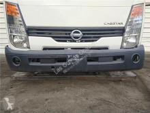 Repuestos para camiones Nissan Cabstar Pare-chocs pour camion 35.13 usado