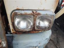 Repuestos para camiones Pegaso Phare Delantero Izquierdo pour camion COMET 12 14 usado