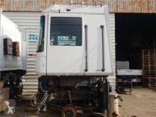 Cabine/carrosserie Renault Magnum Cabine pour tracteur routier 4XX.18/4XX.26 02 -> FAS 4X2 4XX.18 [12,0 Ltr. - 353 kW Diesel]