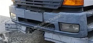 Repuestos para camiones OM Pare-chocs pour camion MERCEDES-BENZ Atego 2-Ejes 18 T /BM 950/2/4 1823 (4X2) 906 LA [6,4 Ltr. - 170 kW Diesel ( 906 LA)] usado