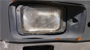 Pièces détachées PL Volvo FL Phare Faro Delantero Derecho pour camion 6 611 occasion