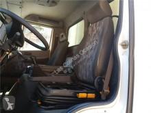 Kabina / Karoseria Nissan Atleon Siège Asiento Delantero Izquierdo pour camion 165.75