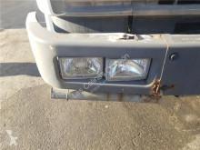 Repuestos para camiones Nissan Phare Faro Delantero Derecho pour camion M-Serie 130.17/ 6925cc usado