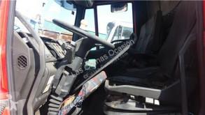Cabine / carrosserie Iveco Eurocargo Siège pour camion 80EL 170 TECTOR
